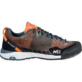 Millet Amuri Shoes Men vermillon